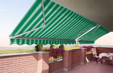 tenda-balcone